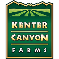 Kenter Canyon Farms