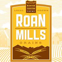 Roan Mills
